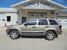 2005 Jeep Grand Cherokee Laredo 4X4  - 4172-2  - David A. Farmer, Inc.