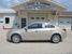 2012 Buick Regal Premium 1 4 Door**Loaded/Low Miles**  - 4193  - David A. Farmer, Inc.