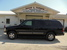 2003 Chevrolet Suburban LT 4 Door 4X4**Leather/DVD/3rd Row**  - 4163-2  - David A. Farmer, Inc.