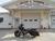 Thumbnail 2007 Harley-Davidson FLHX Street Glide - David A. Farmer, Inc.
