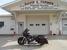 2007 Harley-Davidson FLHX Street Glide  - 0000  - David A. Farmer, Inc.