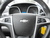 Thumbnail 2010 Chevrolet Equinox - David A. Farmer, Inc.