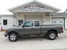 2004 Ford Ranger XLT FX4 OffRoad SuperCab 4 Door 4X4  - 4114-1  - David A. Farmer, Inc.