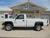 Thumbnail 2002 Chevrolet Silverado 2500 HD - David A. Farmer, Inc.
