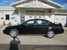 2005 Chevrolet Impala 4 Door**Low Miles/Sunroof/New Tires**  - 4221  - David A. Farmer, Inc.