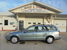 2002 Saturn L-Series LW 200 Wagon 4 Door**New Tires/Low Miles**  - 4226-2  - David A. Farmer, Inc.