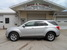 2010 Chevrolet Equinox LT 4 Door FWD**1 Owner**  - 4067  - David A. Farmer, Inc.