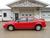 Thumbnail 2003 Oldsmobile Alero - David A. Farmer, Inc.