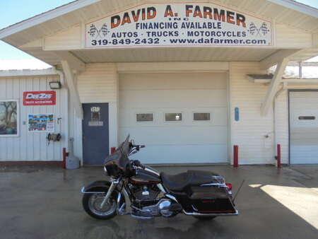 2006 Harley-Davidson FLHX Street Glide  for Sale  - 4086-2  - David A. Farmer, Inc.