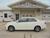 Thumbnail 2005 Volkswagen Jetta Sedan A5 - David A. Farmer, Inc.