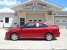 2007 Toyota Corolla 4 Door S  - 4133  - David A. Farmer, Inc.