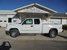2006 Chevrolet Silverado 1500 LS X-Cab 4Door 4X4 Z71**Low Miles**  - 4023-2  - David A. Farmer, Inc.