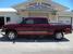 2006 Chevrolet Silverado 1500 LS Crew Cab 4X4**NEW TIRES**  - 4179  - David A. Farmer, Inc.