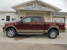 2005 Ford F-150 Super Crew King Ranch 4X4**New Tires**  - 4240  - David A. Farmer, Inc.