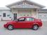 2007 Chevrolet Cobalt LT 4 Door**Heated Leather/Sunroof**  - 4235  - David A. Farmer, Inc.