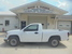 2012 Chevrolet Colorado Regular Cab 4X2**1 Owner**  - 4186  - David A. Farmer, Inc.