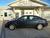 Thumbnail 2008 Chrysler Sebring - David A. Farmer, Inc.