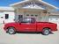 1997 GMC Sonoma SLS XCab 4X2**Low Miles**  - 4184  - David A. Farmer, Inc.