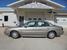 2003 Buick LeSabre Custom 4 Door**Low Miles**  - 4173-1  - David A. Farmer, Inc.