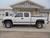 Thumbnail 2001 Chevrolet Silverado 2500 HD - David A. Farmer, Inc.