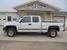 2001 Chevrolet Silverado 2500 HD LS X-Cab 4X4**Rust Free Arizona Truck**  - 4245  - David A. Farmer, Inc.