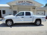 2005 Dodge Dakota SLT Quad Cab 4X4**New Tires**  - 4082-2  - David A. Farmer, Inc.