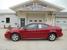 2007 Pontiac Grand Prix 4 Door**New Tires**  - 4193-1  - David A. Farmer, Inc.