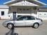 2002 Saturn SL SL2 4 Door***Low Miles/New Tires***  - 4158  - David A. Farmer, Inc.