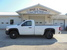 2007 Chevrolet Silverado 1500 Regular Cab Work Truck 4X4 Long Box  - 4215  - David A. Farmer, Inc.