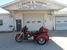 2009 Harley-Davidson Tri Glide FLHTCUTG Tri Glide Ultra  - 4086-1  - David A. Farmer, Inc.