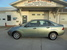 2005 Ford Focus ZX4 SE 4 Door**Low Miles**  - 4255  - David A. Farmer, Inc.