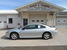 2004 Dodge Stratus SXT 2 Door**1 Owner/Low Miles**  - 4152  - David A. Farmer, Inc.