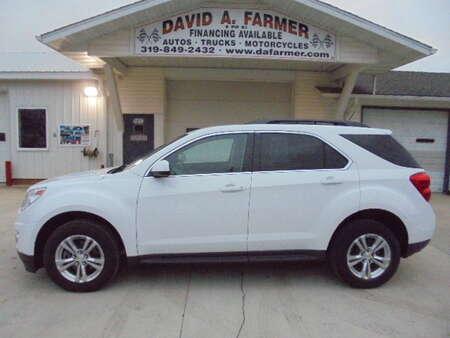 2013 Chevrolet Equinox 2LT FWD**Loaded** for Sale  - 4228  - David A. Farmer, Inc.