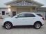2013 Chevrolet Equinox 2LT FWD**Loaded**  - 4228  - David A. Farmer, Inc.