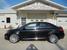 2011 Suzuki Kizashi SE 4 Door AWD**Low Miles/New Tires**  - 4206  - David A. Farmer, Inc.