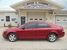 2008 Ford Fusion SE 4 Door**1 Owner/Low Miles**  - 4218  - David A. Farmer, Inc.