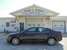2012 Ford Fusion SEL**Heated Leather/Sunroof**  - 4256  - David A. Farmer, Inc.
