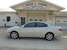 2005 Lexus ES 330 4 Door**Heated&Cooled Leather**  - 4182  - David A. Farmer, Inc.