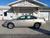 Thumbnail 2008 Chevrolet Impala - David A. Farmer, Inc.