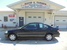 2000 Honda Civic EX 2 Door  - 4278  - David A. Farmer, Inc.