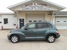 2006 Chrysler PT Cruiser Touting 4 Door  - 4160  - David A. Farmer, Inc.