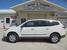 2011 Chevrolet Traverse LS AWD**1 Owner/New Tires**  - 4120  - David A. Farmer, Inc.