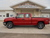 Thumbnail 2006 Chevrolet Silverado 1500 - David A. Farmer, Inc.