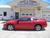 Thumbnail 2005 Dodge Stratus - David A. Farmer, Inc.