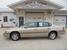 2005 Chevrolet Impala 4 Door**1 Owner/Sunroof**  - 4236  - David A. Farmer, Inc.