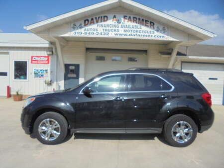 2010 Chevrolet Equinox LT 4 Door FWD for Sale  - 4291  - David A. Farmer, Inc.
