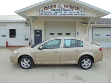 2007 Chevrolet Cobalt LT 4 Door**1 Owner/New Tires/Low Miles** for Sale  - 4196  - David A. Farmer, Inc.