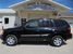 2005 GMC Envoy SLT 4 Door**Loaded/Nice**  - 4165-1  - David A. Farmer, Inc.