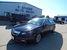 2014 Acura TL Tech  - 005779  - Stephens Automotive Sales
