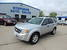 2011 Ford Escape XLT  - 27M  - Stephens Automotive Sales